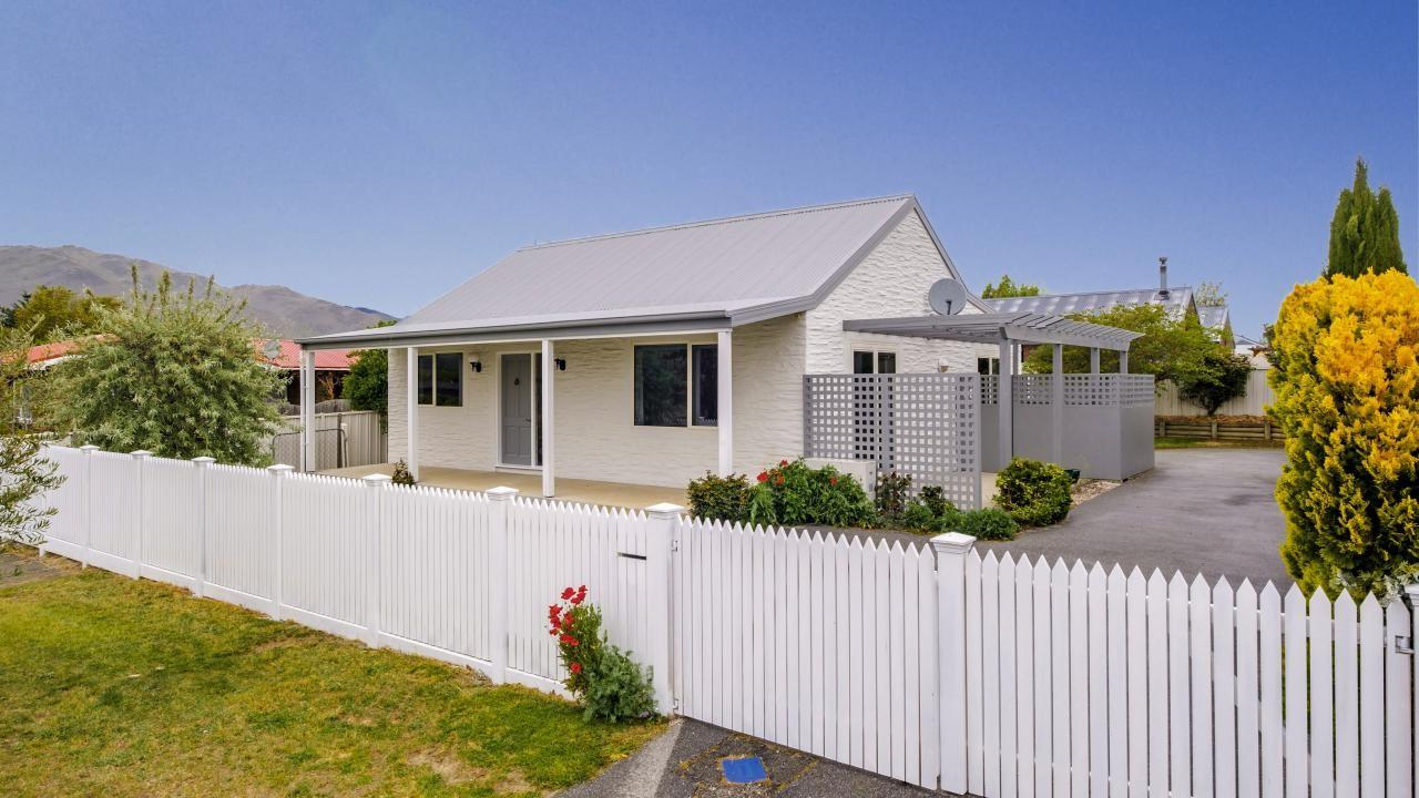 11A Carlow Place, Cromwell