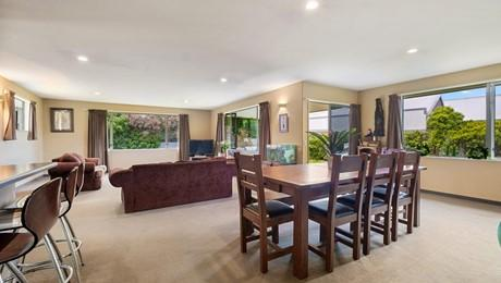 30 Gilling Place, Cromwell