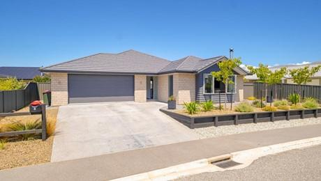 6 Electric Place, Cromwell