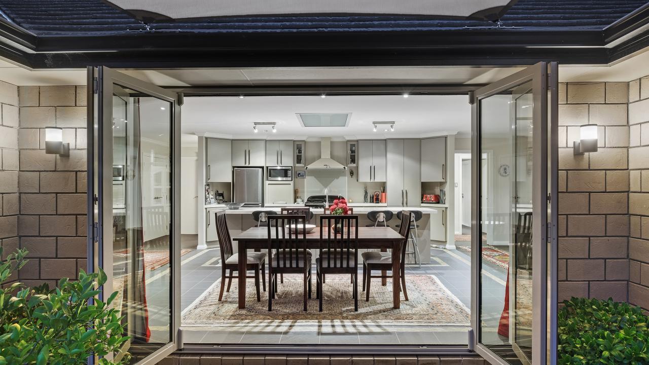 1 Lowburn Terrace, Cromwell