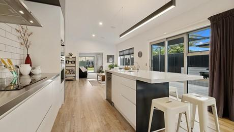 25 Magnetic Place, Cromwell