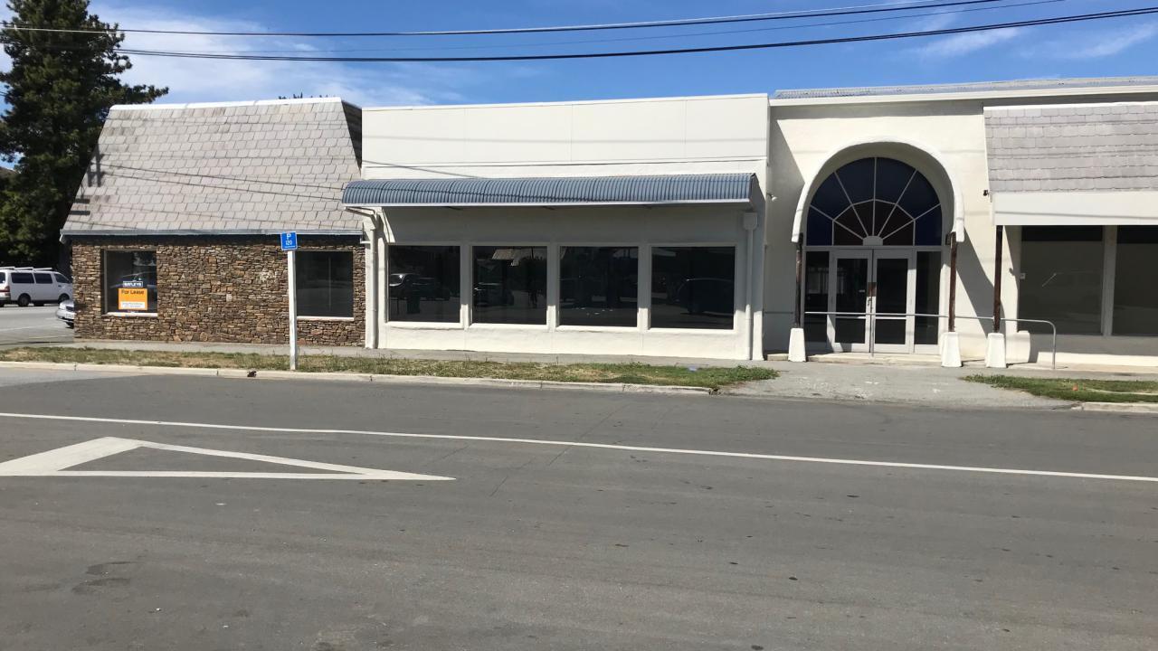 Unit B/34 Centennial Avenue, Alexandra