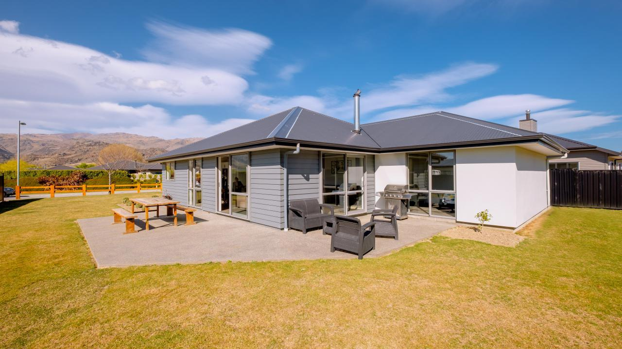 36 Perriam Place, Cromwell