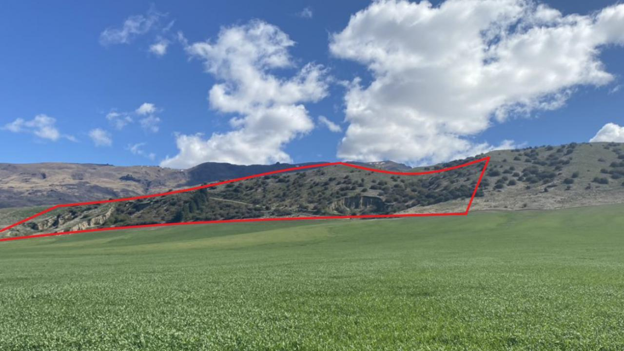 Lot 4  Swann Road Subdivision (Stage 3), Cromwell