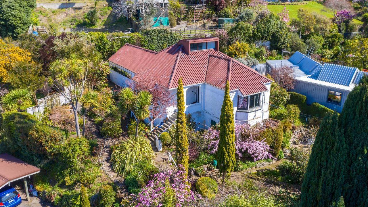 37 and 39 Allandale Road, St Clair