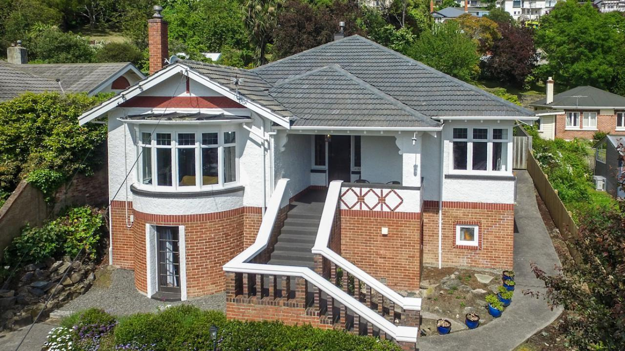 34 Forbury Road, Kew
