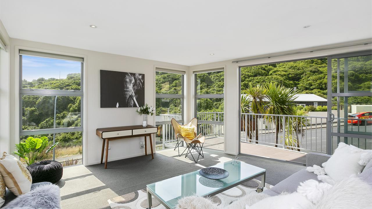 190 Somerville Street, Andersons Bay