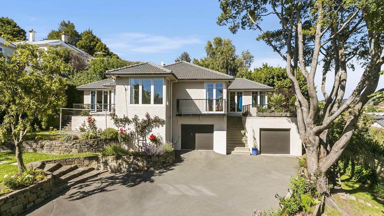 5 Wales Street, Maori Hill