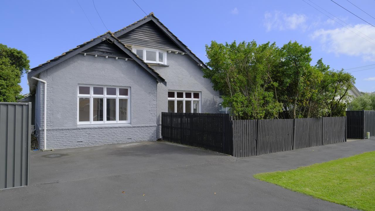 54 Mills Street, St Kilda