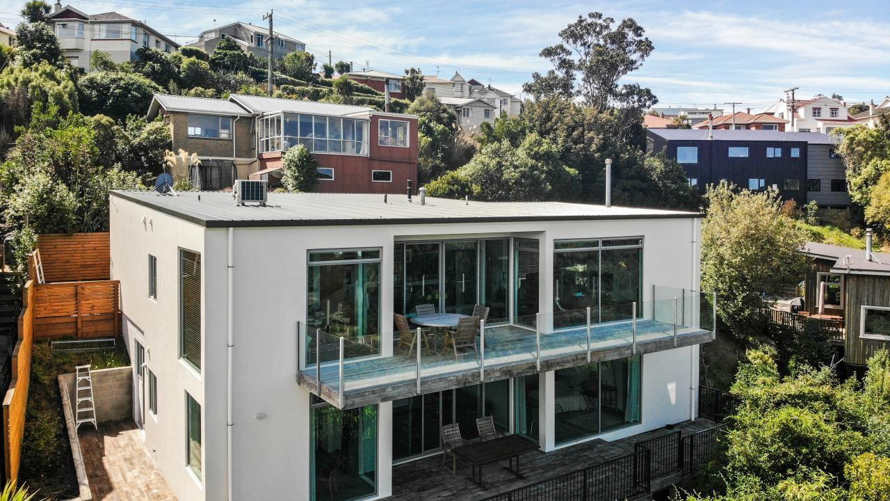 4b Minto Street, Andersons Bay