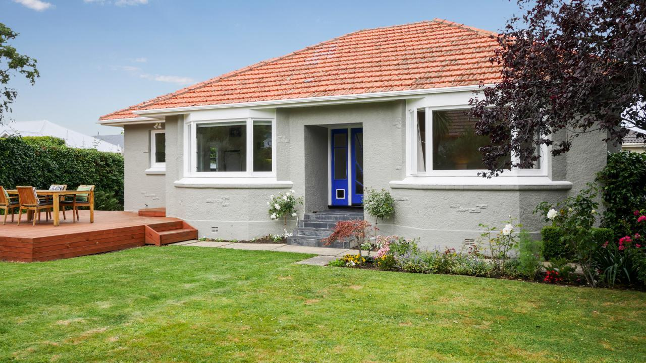 211A Bay View Road, St Clair