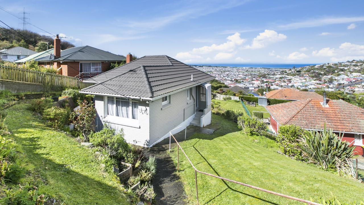 52 Lindsay Road, Lookout Point