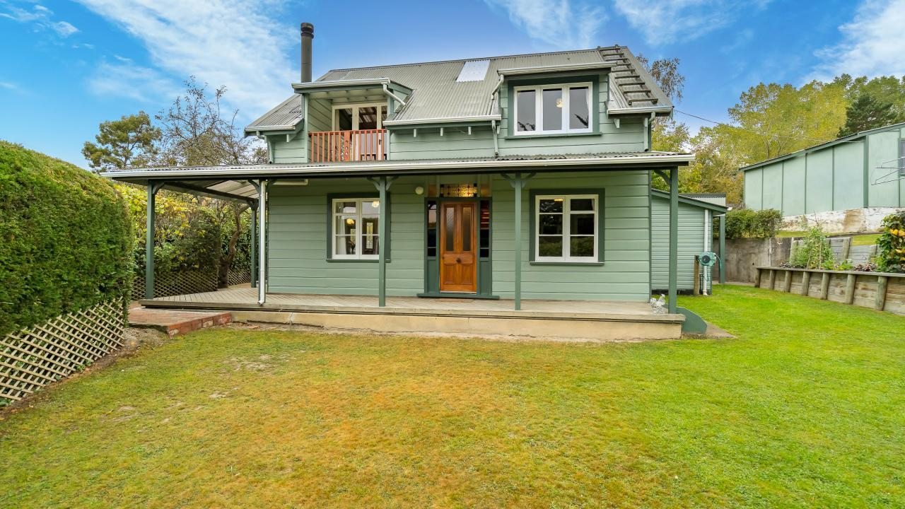 42 Parsonage Road, Lawrence