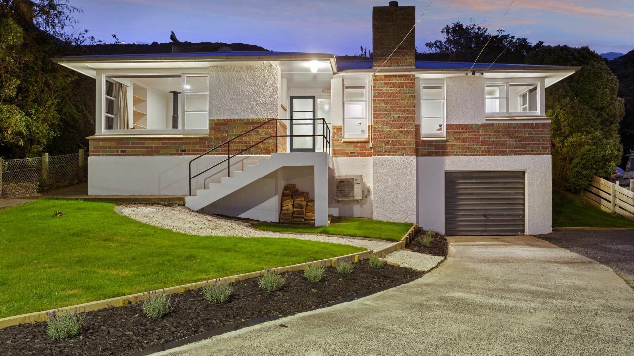 263 Ravensbourne Road, Ravensbourne