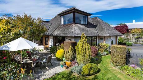 700 Highgate, Maori Hill