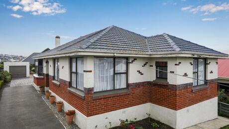 3 Maryhill Terrace, Maryhill