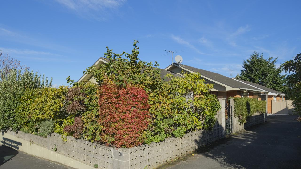 91 Newington Avenue, Maori Hill
