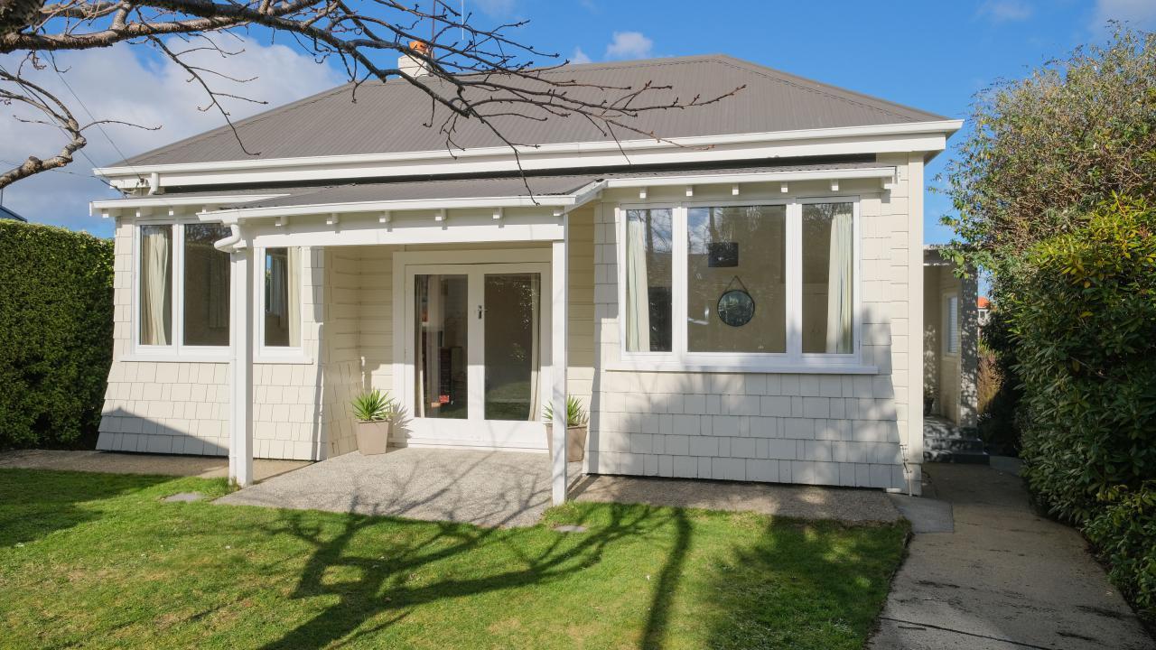 17 Prestwick Street, Maori Hill