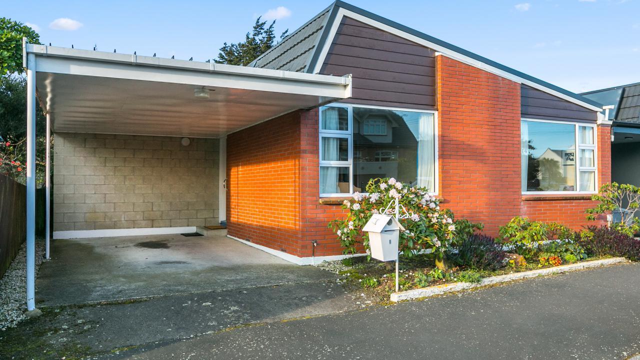 6 Butler Street, Maori Hill