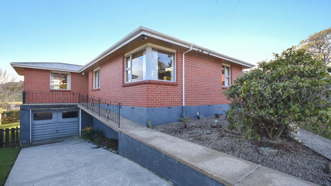 28A Mulford Street, Concord