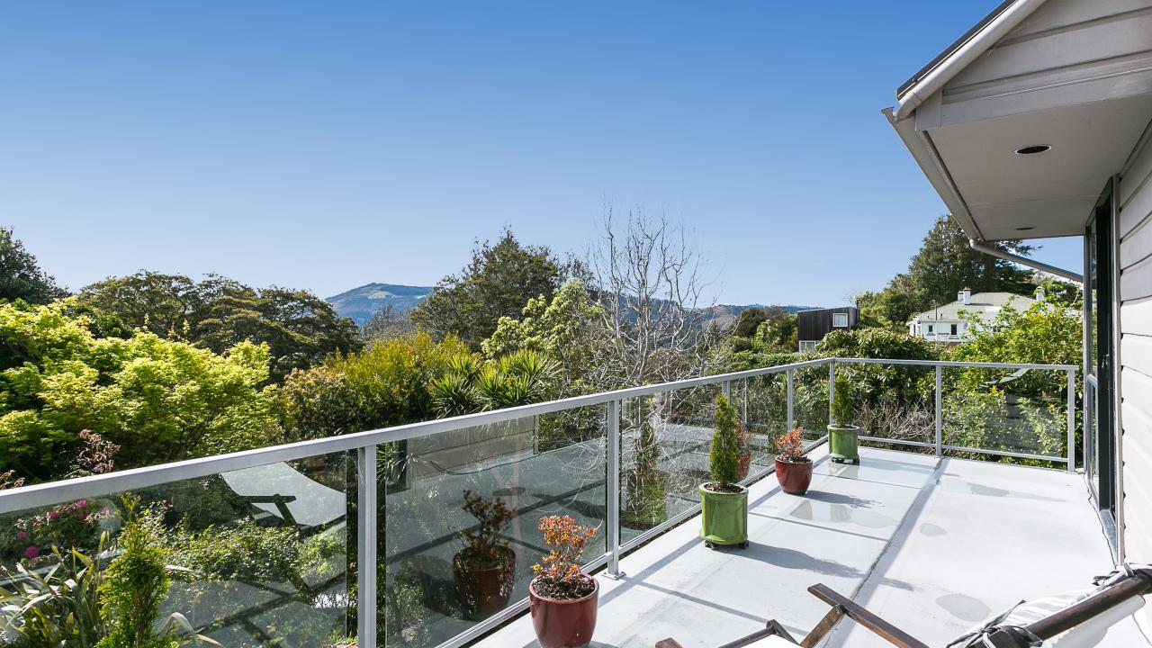 33 Braeview Crescent, Maori Hill
