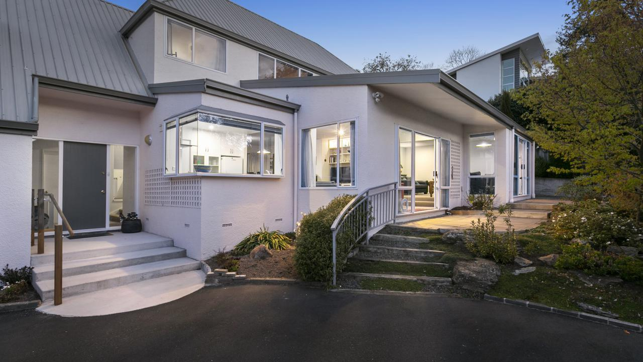 11 Fairfax Street, Maori Hill