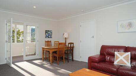 4/39A Opoho Road, North East Valley