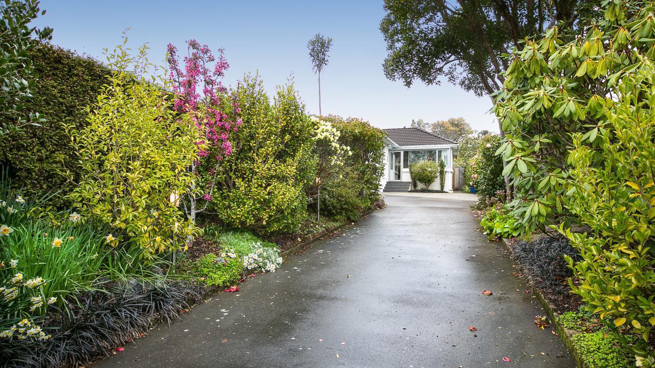 83 Cannington Road, Maori Hill