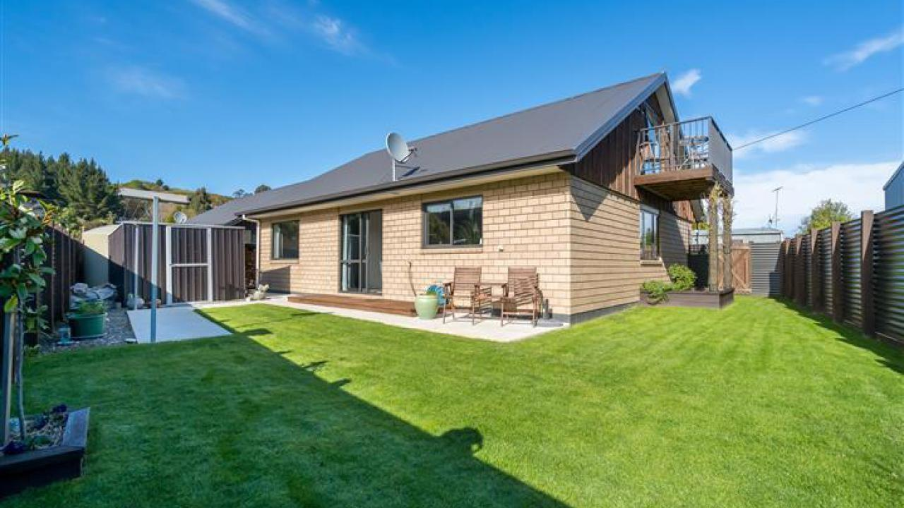 297C Gladstone Road North, Mosgiel