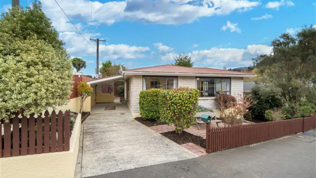 8A Arnold Street, North East Valley
