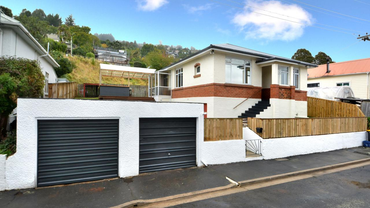 6 Chester Street, North East Valley