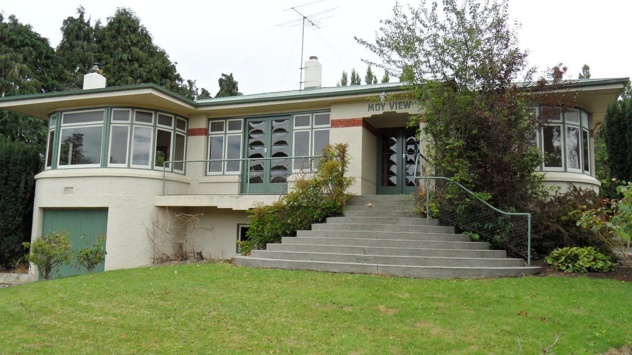 971 Waikaka Road, Waikaka