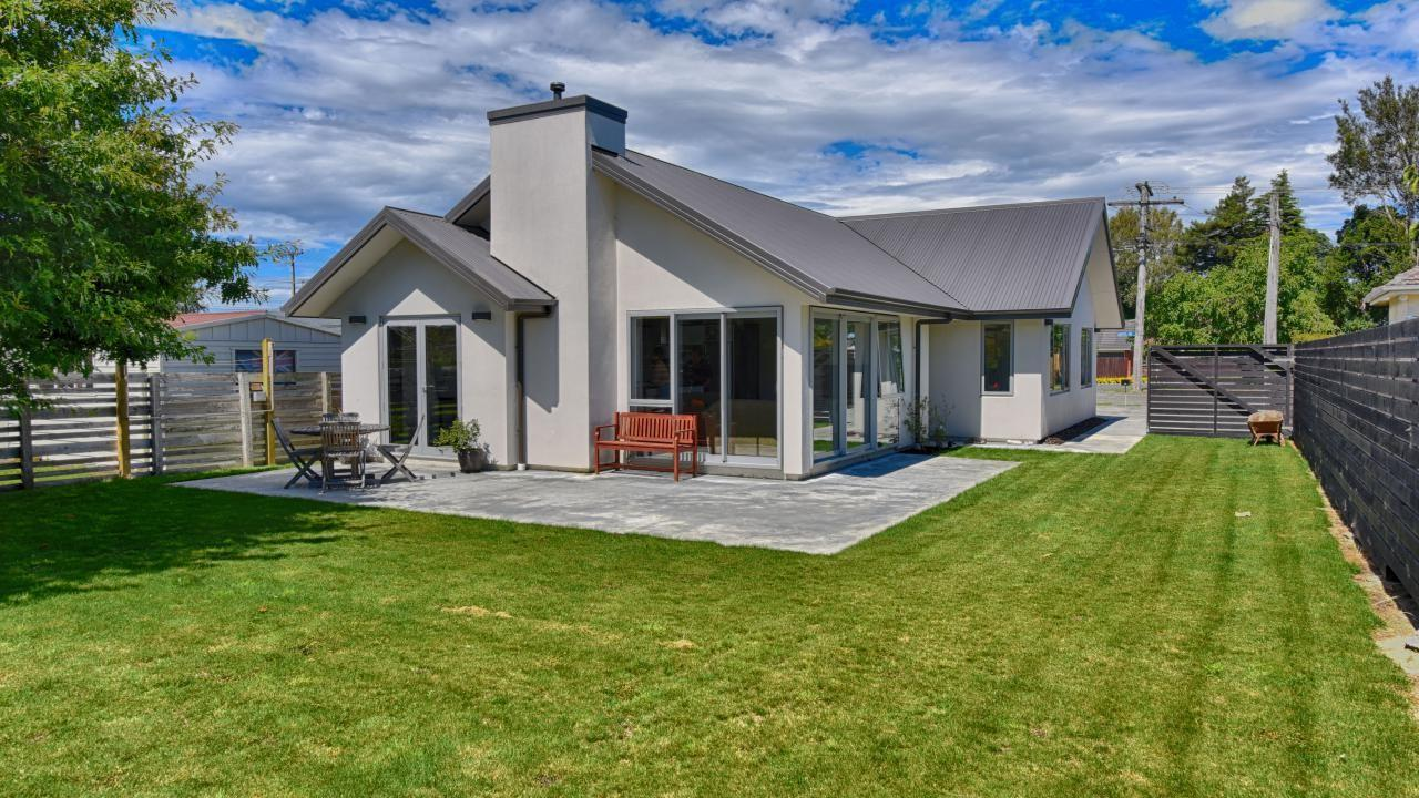 95 Coutts Road, Gore