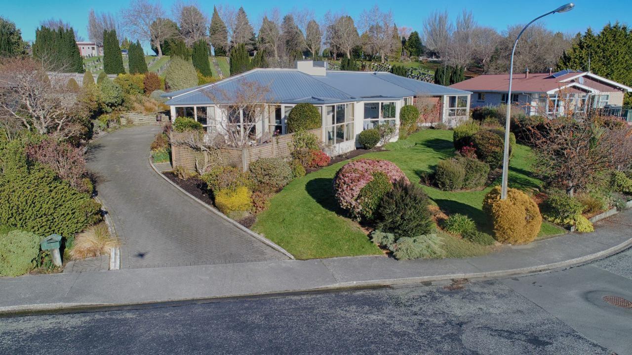 15 Aotea Crescent, Gore
