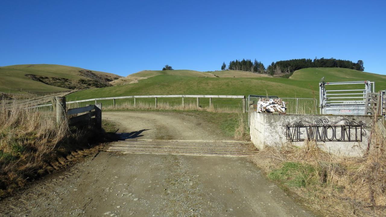 138 Middle Road West, Greenvale, Waikaka