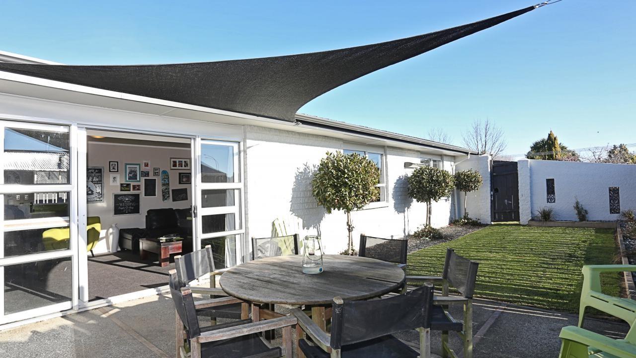 123 Cunningham Crescent, Grasmere
