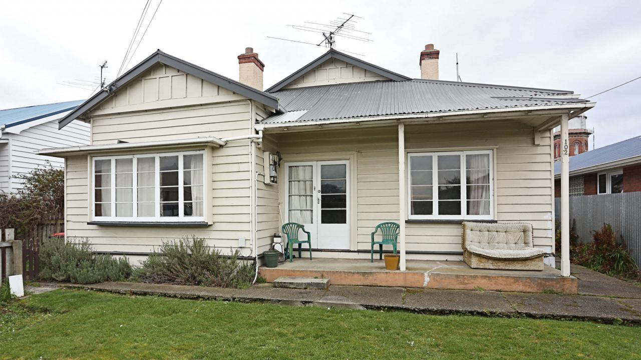 102 Macmaster Street, Richmond
