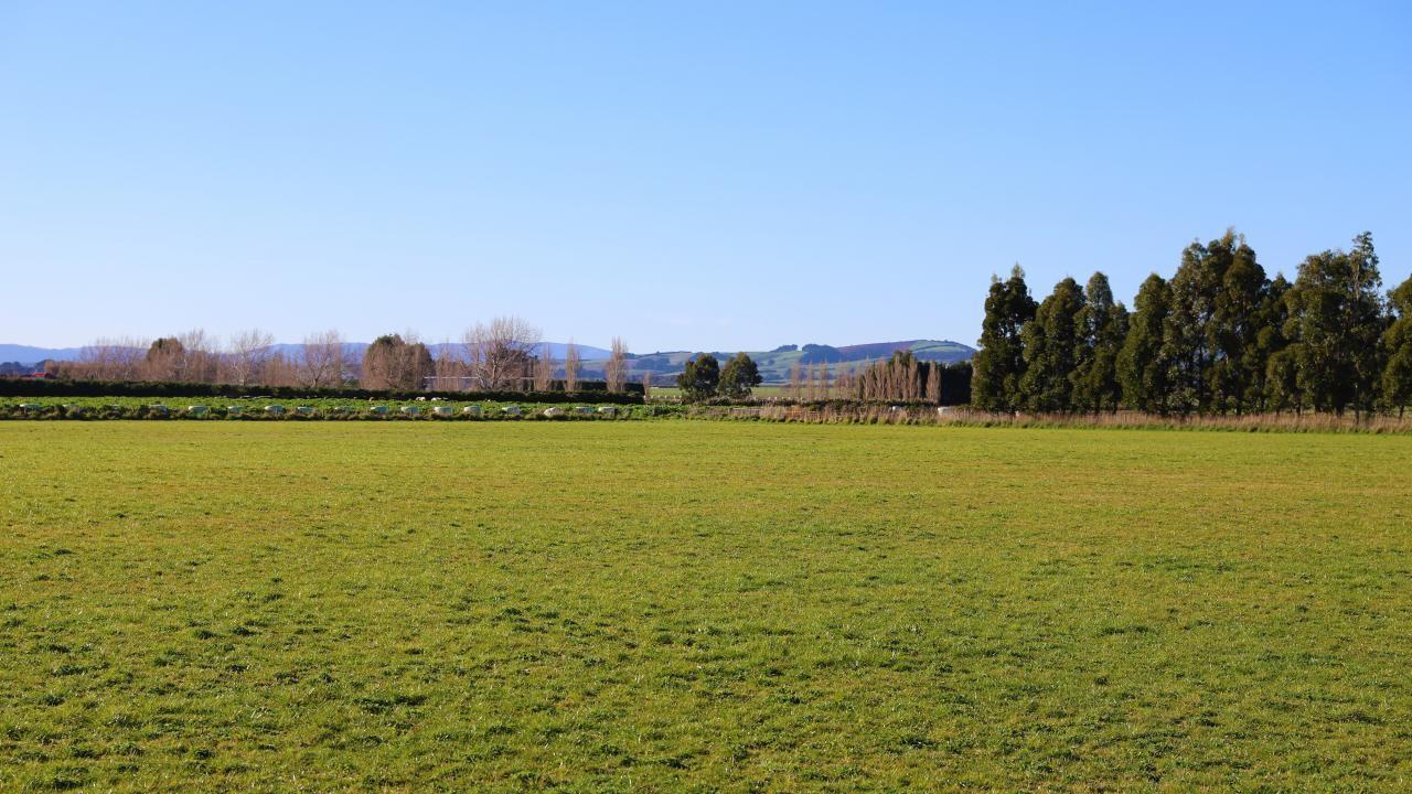 1059A Winton Lorneville Highway, Lochiel