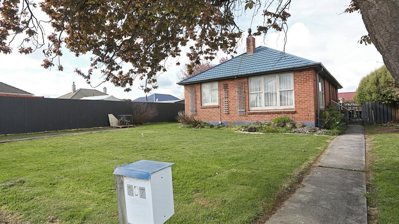 207 Crawford Street, Glengarry