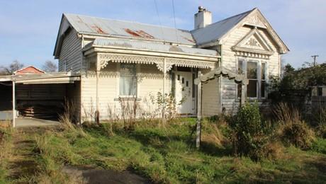 19 Arthur Street, Winton