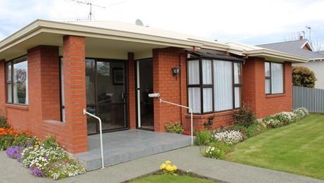 29 Home street, Winton