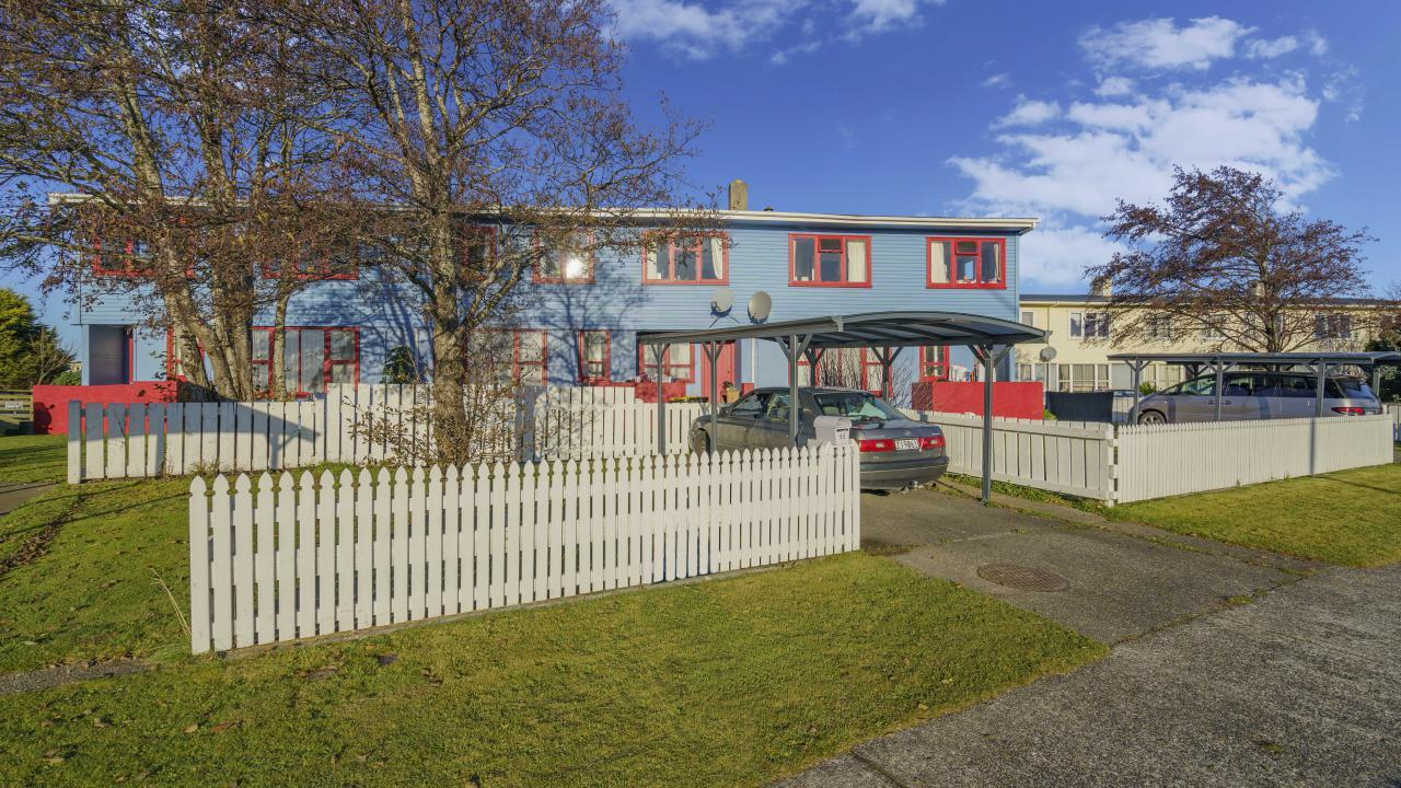 55 Lithgow Street, Glengarry
