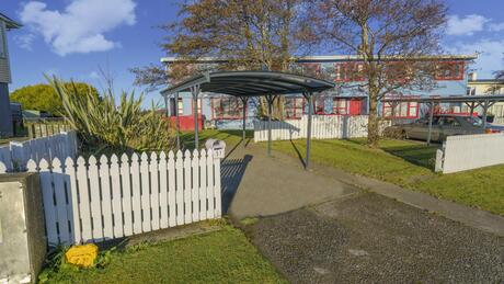 57 Lithgow Street, Glengarry