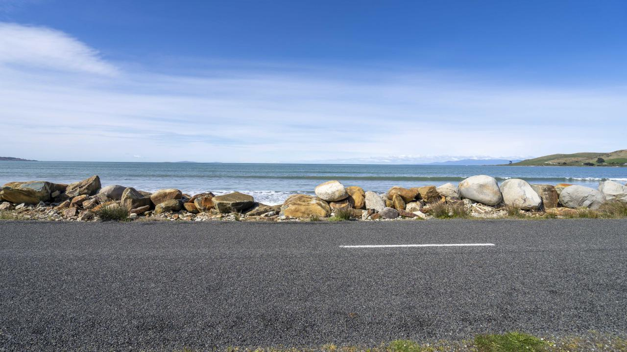 132 Foreshore Road, Colac Bay