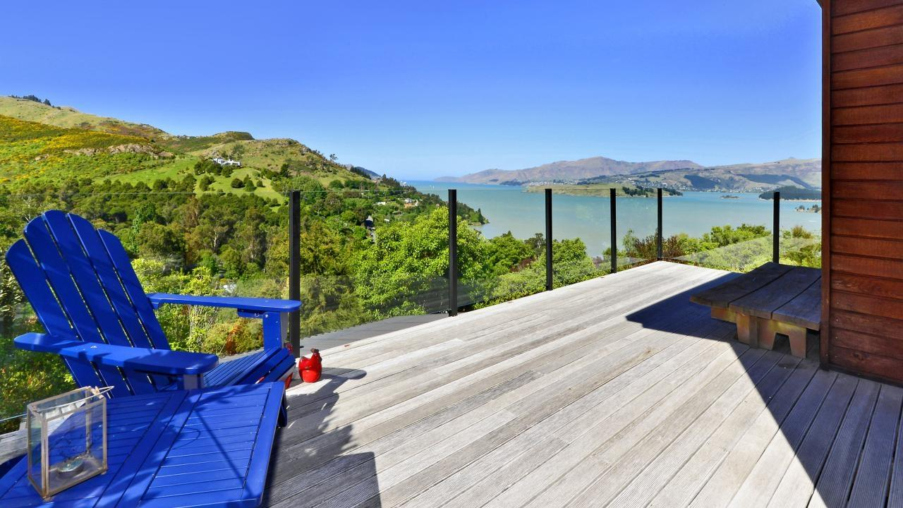 8 The Terrace, Governors Bay