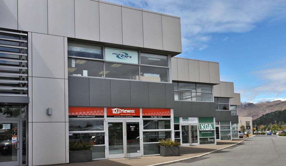 Hillsborough Co Property Appraisal