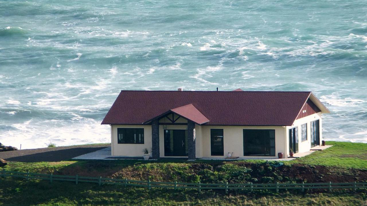 New zealand luxury real estate for sale christie 39 s for Fancy homes for sale