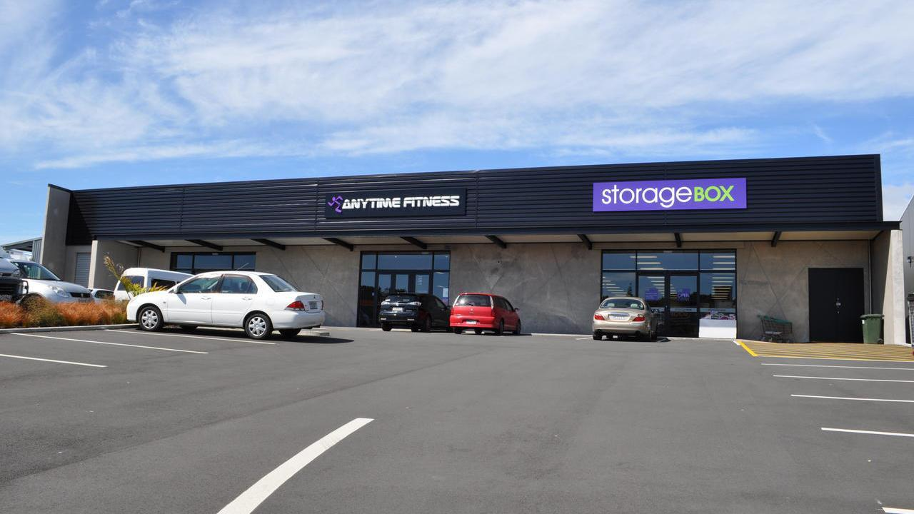 7 Struthers Place, New Plymouth City Surrounds
