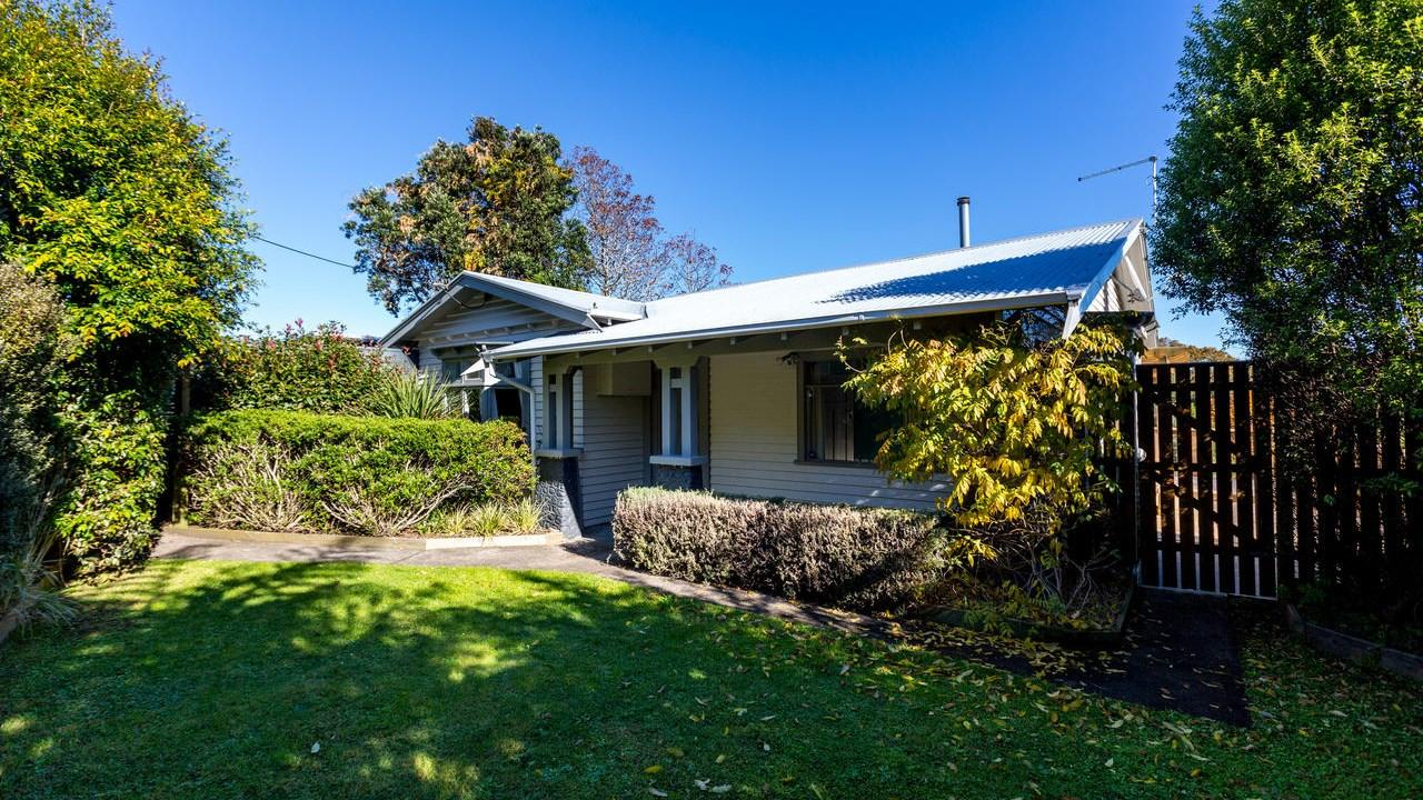 44 Victoria Road, Vogeltown