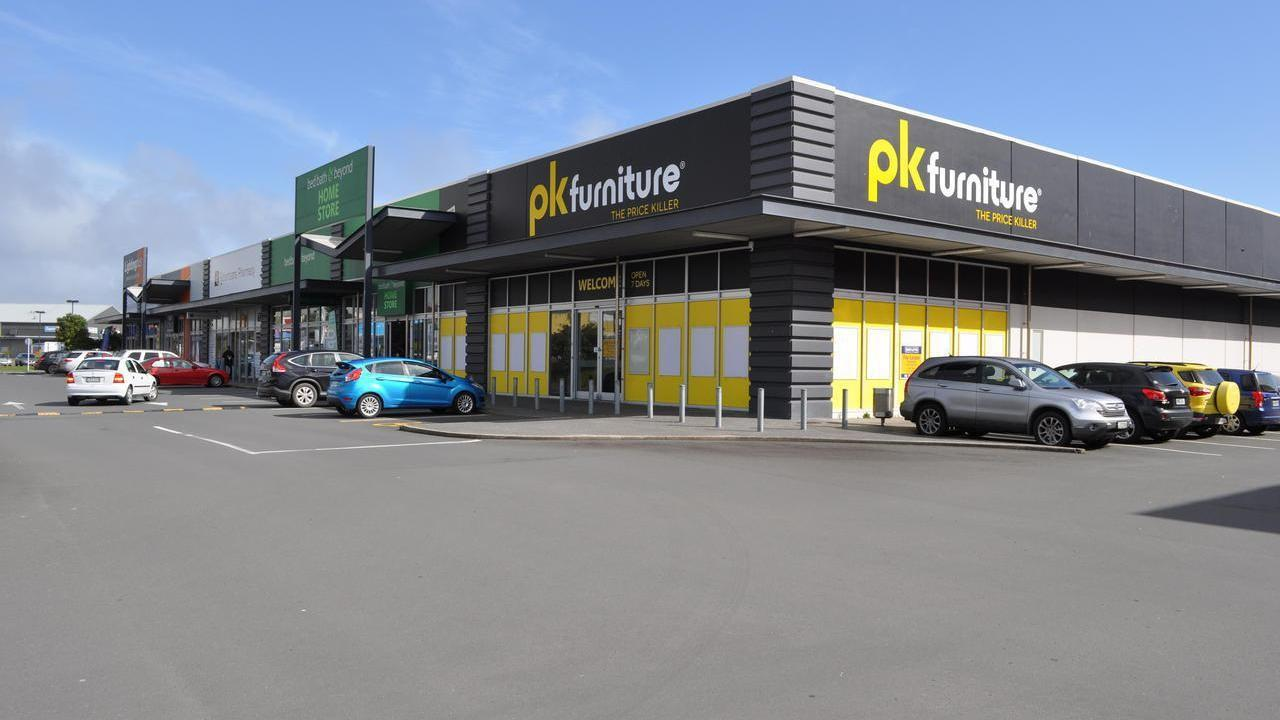 T1, 1-3 Struthers Place, The Valley, New Plymouth